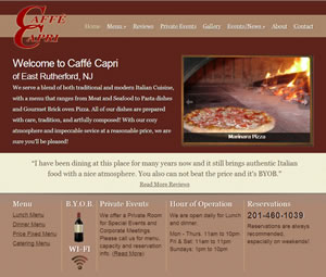 East-Rutherford-NJ-Italian-Restaurant-Thumb