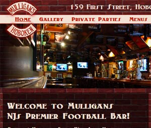 NJ pub-website-thumb