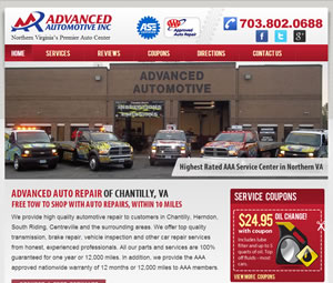 Northern-Virginia-Auto-Repair-Shop-Thumb
