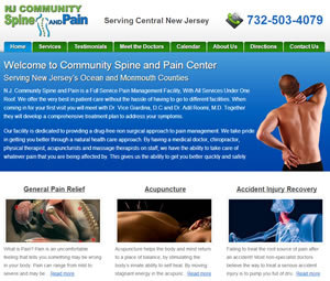 South-Jersey-Chiropractic-Physicians-Thumb