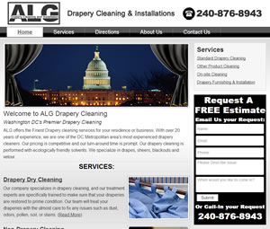 Washington-DC-Drapery-Cleaners-Thumb