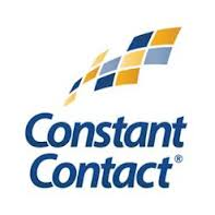 Review of Constant Contact E-mail Marketing