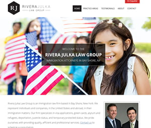 immigration attorney site