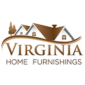 ... Logo For Virginia Home Business ... Part 49